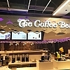 The Coffee Bean and Tea Leaf - LAX Airport